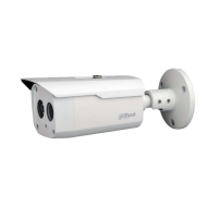Camera Bullet IR 50m HDCVI 2.4MP Full HD 3.6mm HAC-HFW2220B