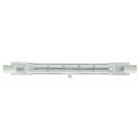 GE ( 76208 ) - Bec halogen liniar Energy Saver 200W  118mm