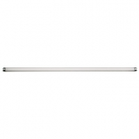 GE ( 12606 / 65210 ) - Tub fluorescent trifosfor 18W / 860 / T8